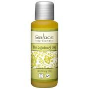 Saloos Bio Jojobový olej LZS 50 ml