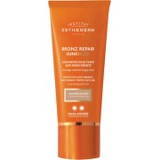 Esthederm BRONZ REPAIR SUNKISSED TINTED MODERATE SUN 50ML