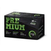 Bio Matcha Tea Premium 20x1.5g
