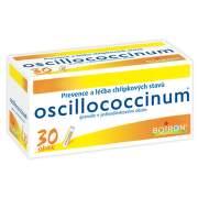 OSCILLOCOCCINUM 1G granule 30