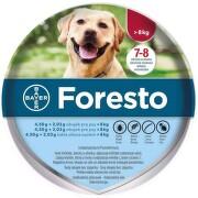Foresto 4.50g+2.03g obojek pro psy nad 8kg 70cm