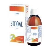 STODAL sirup 200ML II