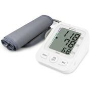 TrueLife Pulse digitální tlakoměr