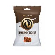 Energy Bons Dark 70g NUPREME