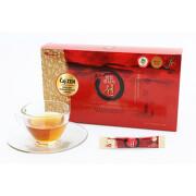 Ginlac Korejský červený ženšen Čaj ZEN 50x3g