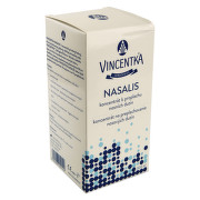 Vincentka Nasalis 300ml
