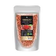 HIMALYO - sušené plody GOJI EXCLUSIVE BIO 250g