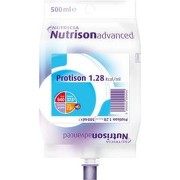 Nutrison Advanced Protison 500ml