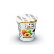 Zdravá snídaně od Obezinu meruňka a rozinky 78g