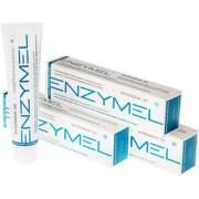 ENZYMEL INTENSIVE 35 antimikrob.zubní pasta 75ml