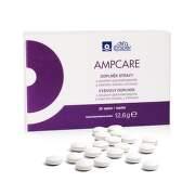 AMPcare tbl.30