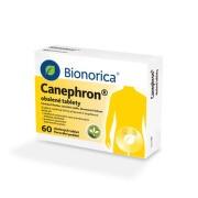 CANEPHRON obalené tablety 60