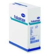 Sterilní zakrytí Foliodrape Protect 45x75cm 65ks