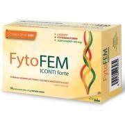 FytoFEM ICONTI forte tbl.30