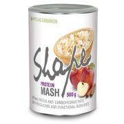 Women Line Shape protein mash 500 g jablko skořice, Prom-In