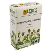 LEROS Ostropestřec mariánský plod 150g sypaný - II. jakost