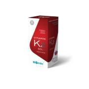 Vitamin K2 SOLO 30 tob.Biomin