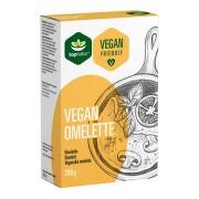 Vegan Omelette 200g TOPNATUR