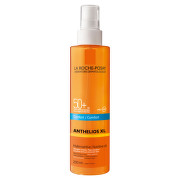 LA ROCHE-POSAY ANTHELIOS XL OLEJ SPF 50+ 200 ml