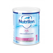 Nutrilon 1 HA 400g