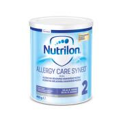 NUTRILON 2 ALLERGY CARE SYNEO perorální PLV SOL 450G