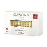 Crescina HFSC 100% 200 WOMAN 20x3.5ml