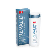 Revalid šampon proti lupům 250ml