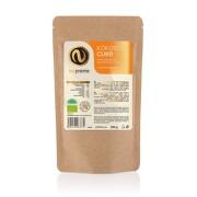 Kokosový cukr 250g BIO NUPREME