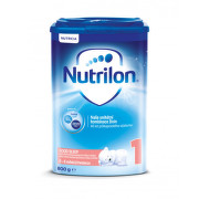 Nutrilon 1 Good Sleep 800g