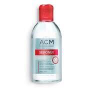 SÉBIONEX micelární voda 250ml