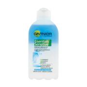 Garnier Skin Naturals zklidňující odličovač 2v1, 200 ml