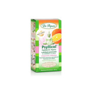 Dr.Popov Psyllicol příchuť pomeranč 100g