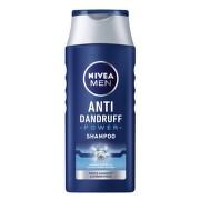 NIVEA MEN Šampon proti lupům Power 250ml č.81533