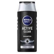 NIVEA MEN Šampon Active Clean 250ml č.82750