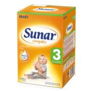 Sunar complex 3 600g (nový) - balení 6 ks