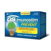 GS Imunostim Prevent tbl.20