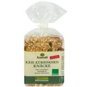 Alnatura BIO Sýr a dýň. semínka křupavý chléb 200g