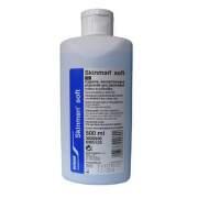 Skinman Soft Protect 0.5 l ruce dezinf.a chrání