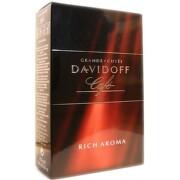 Davidoff Rich Aroma 250g káva