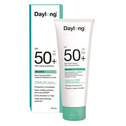 Daylong sensitive SPF 50+ 100ml gel-creme