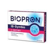 Walmark Biopron IB-Symbio + Enzymy cps.30