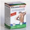 RheumaBasan cps.120 - II.jakost