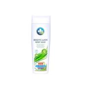 Annabis Bodycann přírodní tělové mléko 250ml