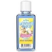 Aviril dětský olej s azulenem 50ml