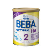 NESTLÉ Beba OPTIPRO HA 2 800g