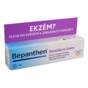 Bepanthen Sensiderm Krém 20g - II. jakost