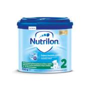 Nutrilon 2 350g