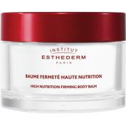 Esthederm HIGH NUTRITION BODY BALM 200 ml