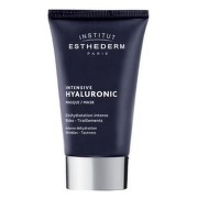 Esthederm INTENSIVE HYALURONIC MASK 75 ml