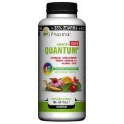 QUANTUM Imunita+ Forte 42 složek tbl.90+30 BIO-Ph.